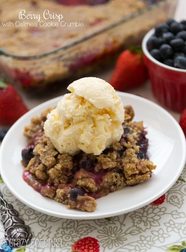 Berry-Crisp-with-Oatmeal-Cookie-Crumble-5-of-10w