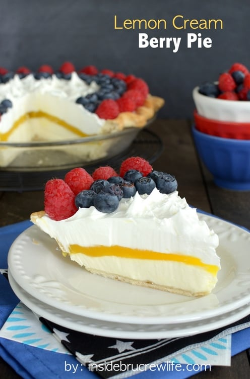 Lemon-Cream-Berry-Pie-title