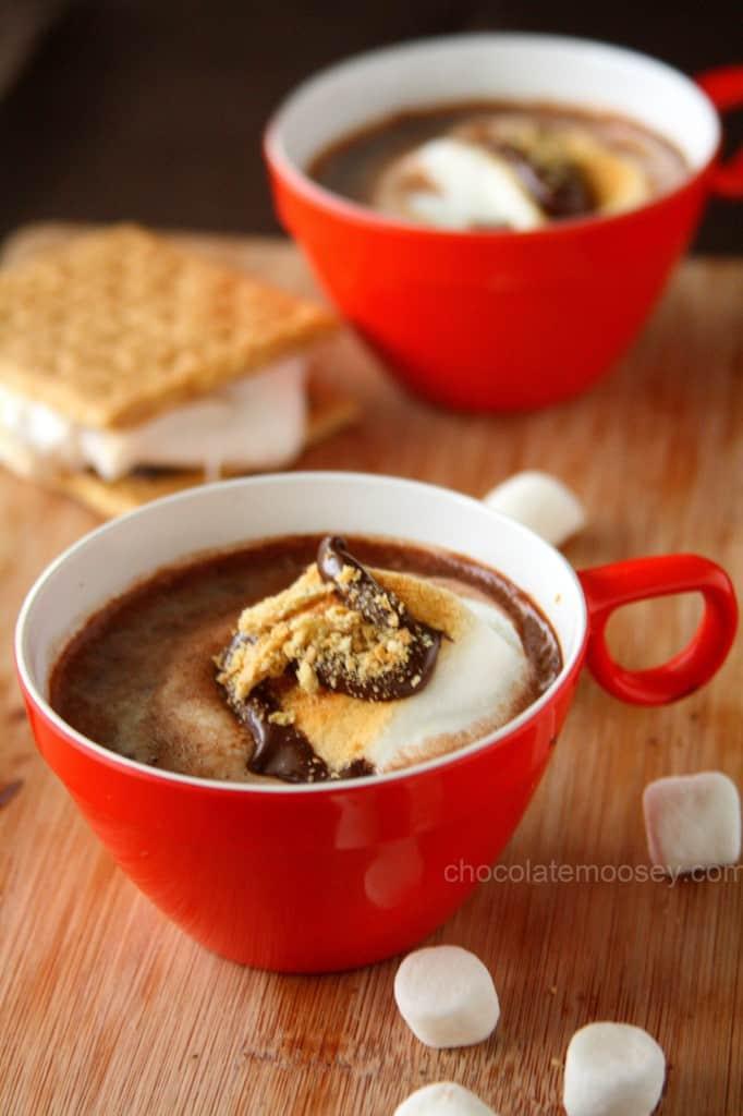 Smores-Hot-Cocoa-9884-682x1024