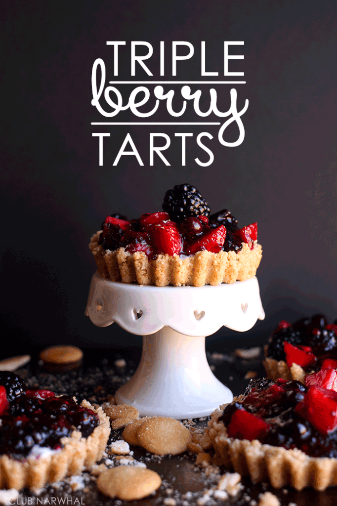 Triple-Berry-Tarts-Club-Narwhal-1