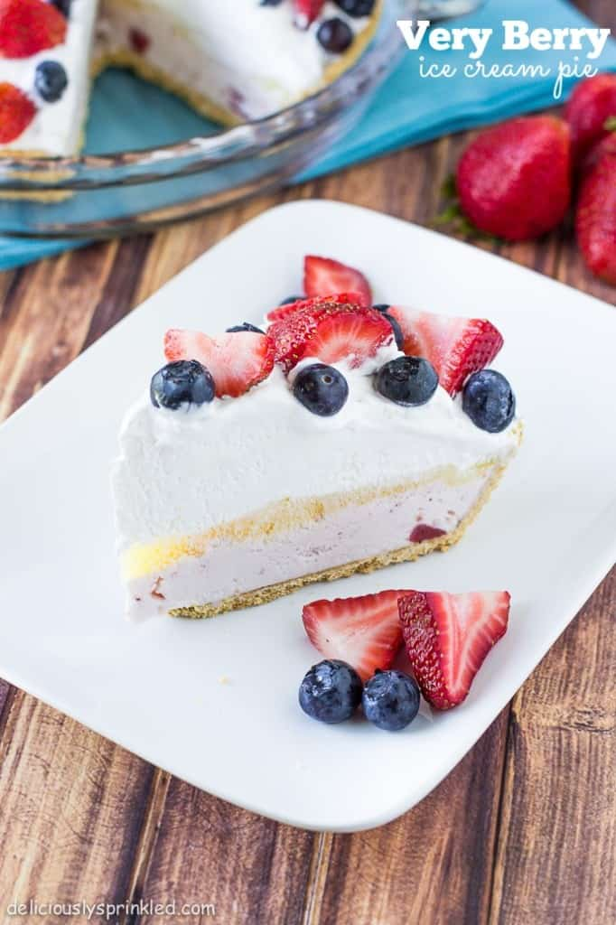 Very-Berry-Ice-Cream-Pie-by-deliciouslysprinkled.com_.jpg