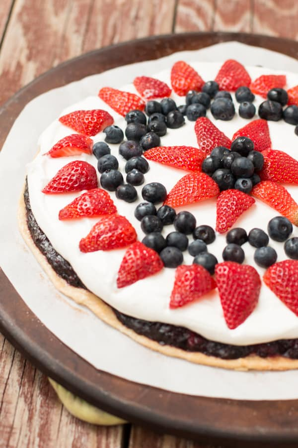 berry-pizza-pie-ohsweetbasil.com-5