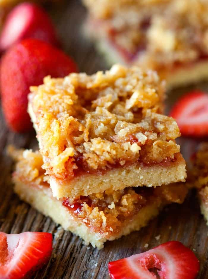dreamy-strawberry-coconut-bars-21-700x939