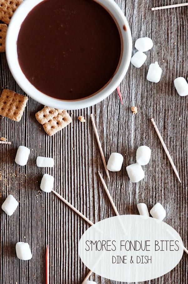 smores-fondue-bites-title