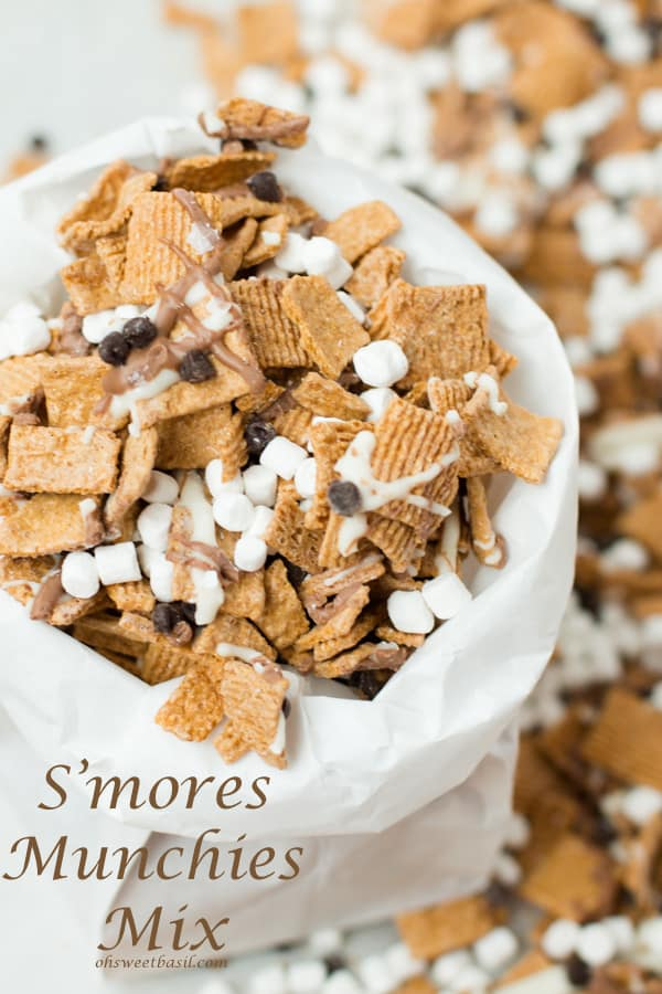 smores-munchies-mix-ohsweetbasil.com_