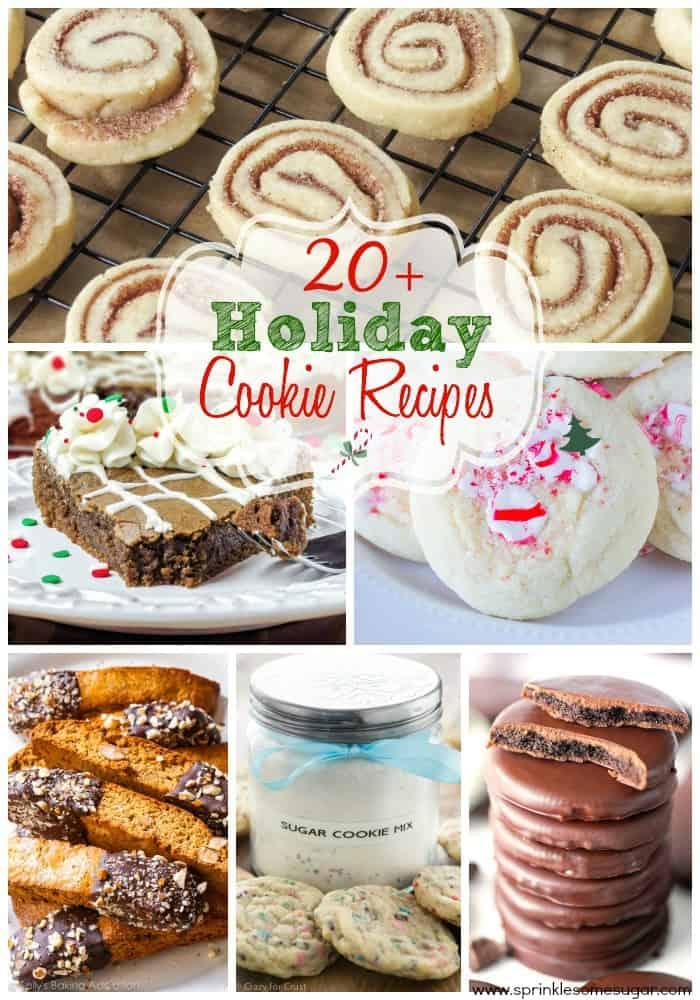 cookie main 2