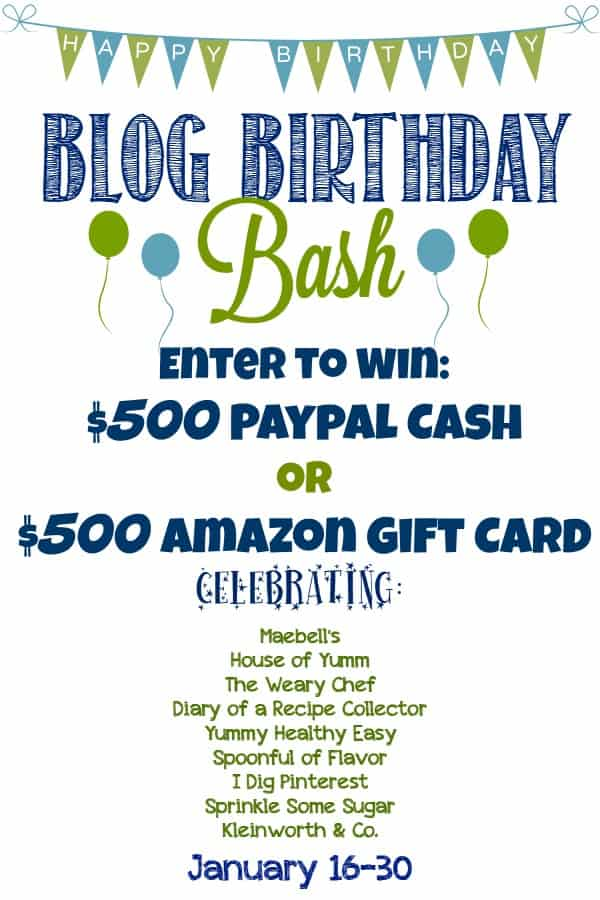blog_birthday_giveaway3