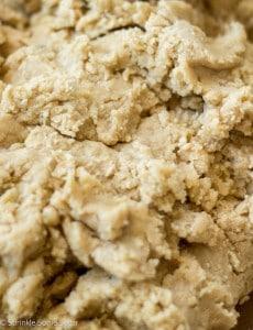 Caramel Apple Pie Bars - Sprinkle Some Sugar