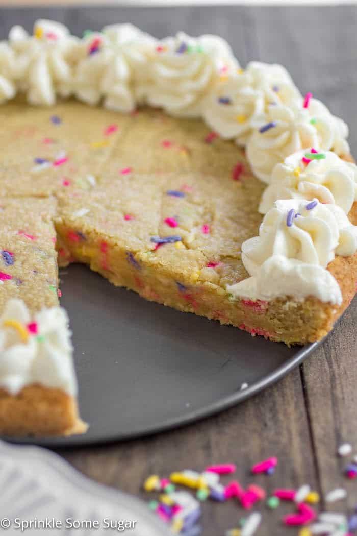 Chocolate Cake Mix Peanut Butter Cookie Recipe
